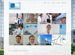 Klinik für Schlafmedizin - Düsseldorf - Ihre Klinik für Schlafmedizin in Düsseldorf